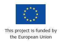 EU-Funded