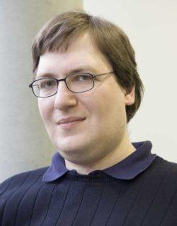 Wolfgang Zenker