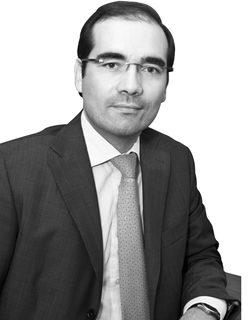 Alberto Vaquerizo