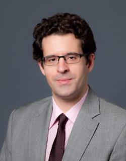 Alfonso Nocilla