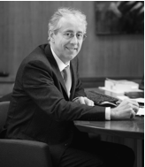 Lorenzo Stanghellini