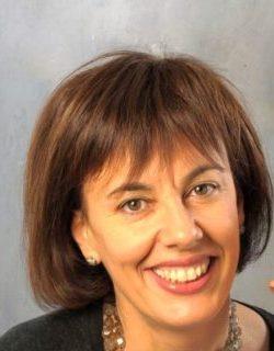 Monica Marcucci
